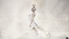 Russell Westbrook Wallpaper 4