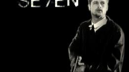 Seven Movie Wallpaper 8 1024×819