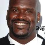 Shaquille ONeal 91 150×150