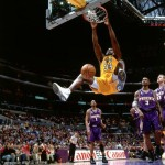 Shaquille Oneal Dunk 14 150×150