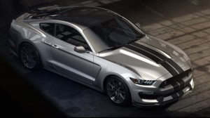 Shelby Mustang 2016 2 300×168