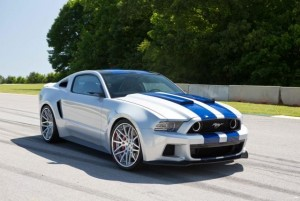 Shelby Mustang Need For Speed 3 300×201