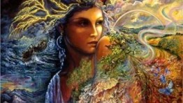 Spring Equinox Art 30