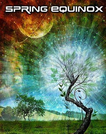 Spring Equinox | Search Results | Calendar 2015