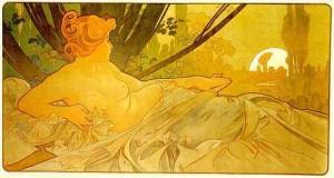 Spring Equinox Goddess 24 300×160