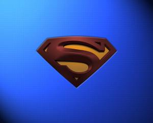 Superman Returns Logo 9 300×240