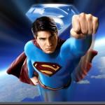 Superman Returns Wallpaper 16 150×150