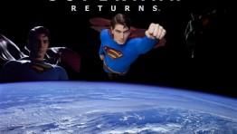 Superman Returns Wallpaper 8 1024×768