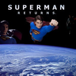 Superman Returns Wallpaper 8 150×150