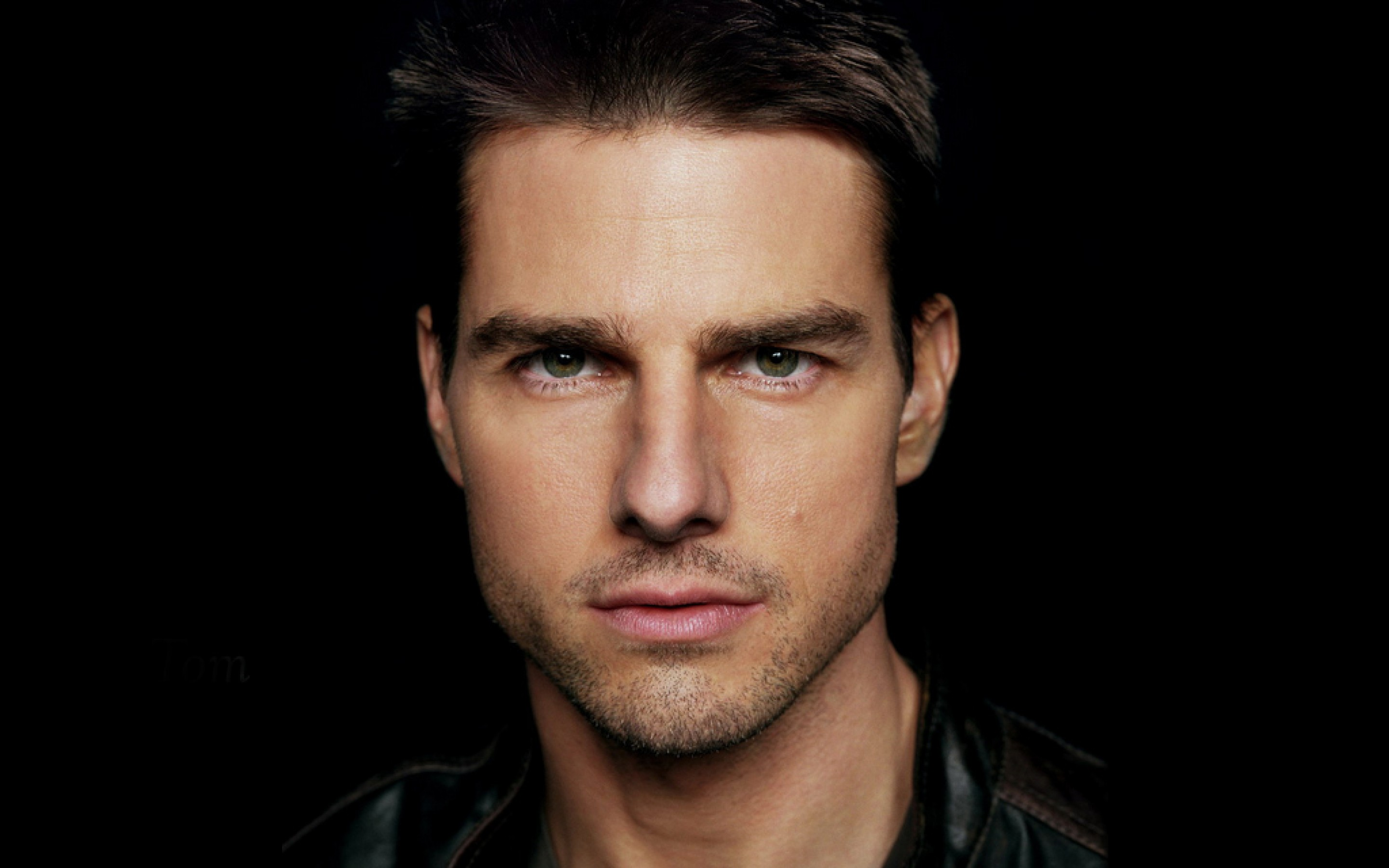 Tom Cruise Wallpapers 20