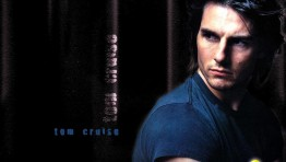 Tom Cruise Wallpapers 24