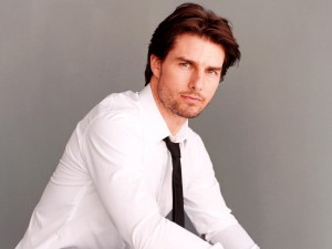 Tom Cruise Wallpapers 43 300×225