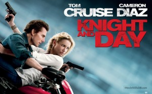 Tom Cruise Wallpapers Knight And Day 6 300×187