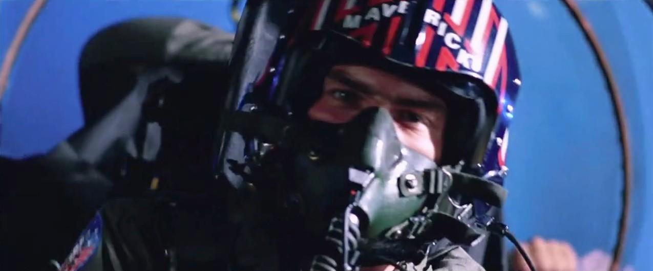 Top Gun Maverick Quotes. QuotesGram