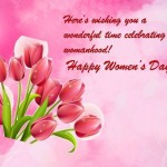 Womens Day Greetings 11 150×150