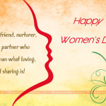 Womens Day Greetings 9 150×150