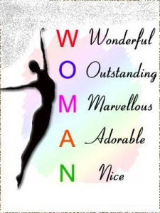 Womens Day Wishes 16 225×300