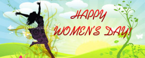 Womens Day Wishes 9 300×120