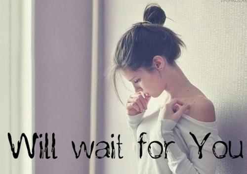sad_alone_girls_love_wallpapers__75__by_gabrielakocii d6mjl2f