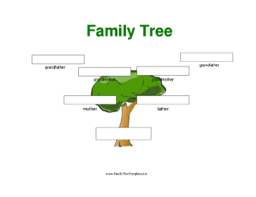 Family Tree Templates | The Art Mad Wallpapers