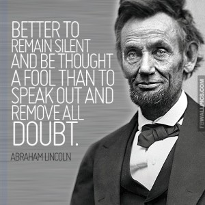 Abraham Lincoln Quotes Wallpaper 5 300×300