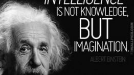 Albert Einstein Imagination Wallpaper 4 300×300