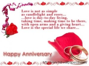 Anniversary Wallpaper For Wife 1 300×224