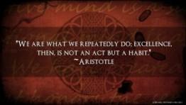 Aristotle Wallpaper 12 300×169