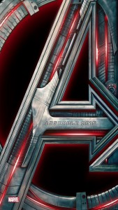 Avengers Age Of Ultron Iphone 6 Wallpaper 9 169×300