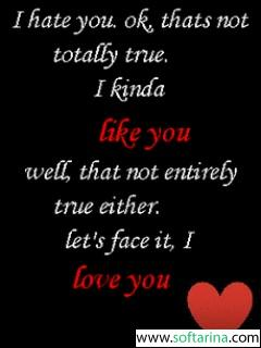 Download Funny Love Quotes : ... - Funny Inspirational Quotes Download Wallpapers Hd Funny Quotes