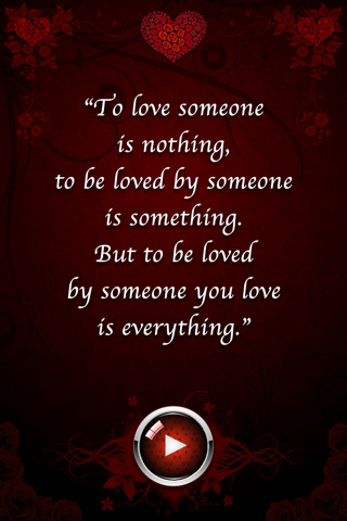 Best Love Quotes Wallpapers For Mobile (7)