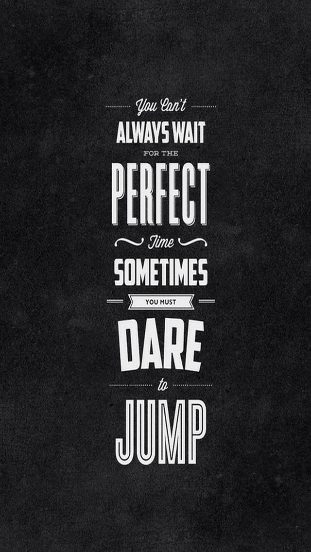 Inspirational Quotes Iphone Wallpaper Best Quote Wallpapers IPhone