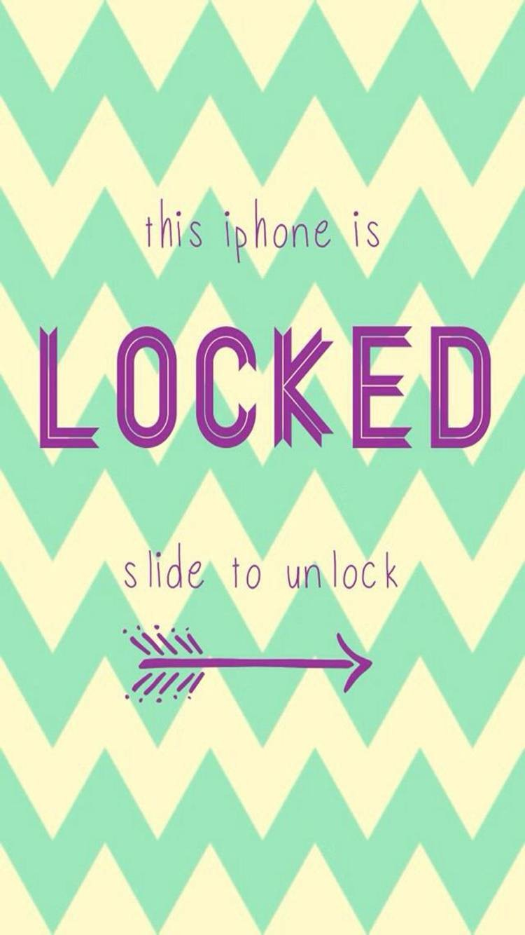 Cute Backgrounds For Iphone Quotes. QuotesGram
