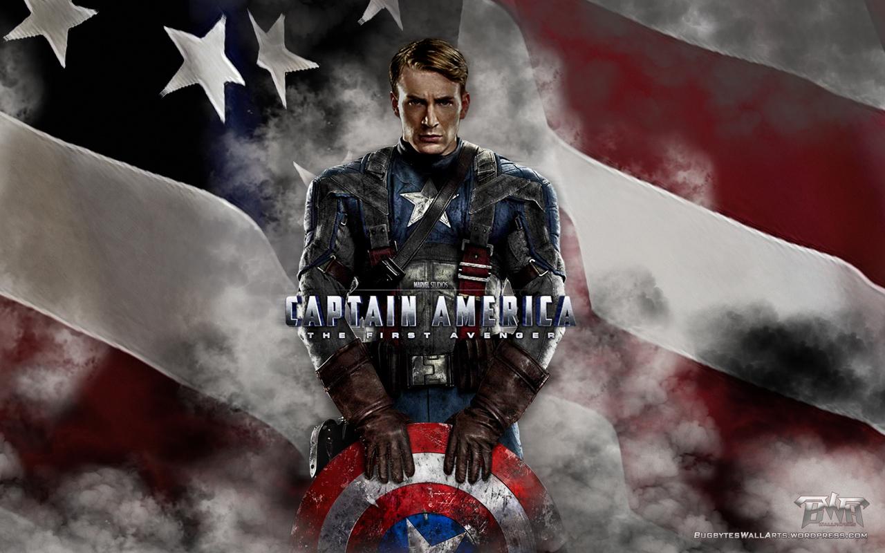 first avenger captain america quotes quotesgram