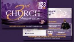 Church Anniversary Background 2 300×198
