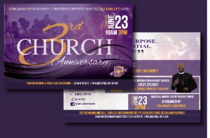 Church Anniversary Background 2 300×198