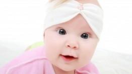 Cute Baby Smiles 1 300×188