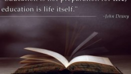 Education Quote Wallpaper HD 3 300×199