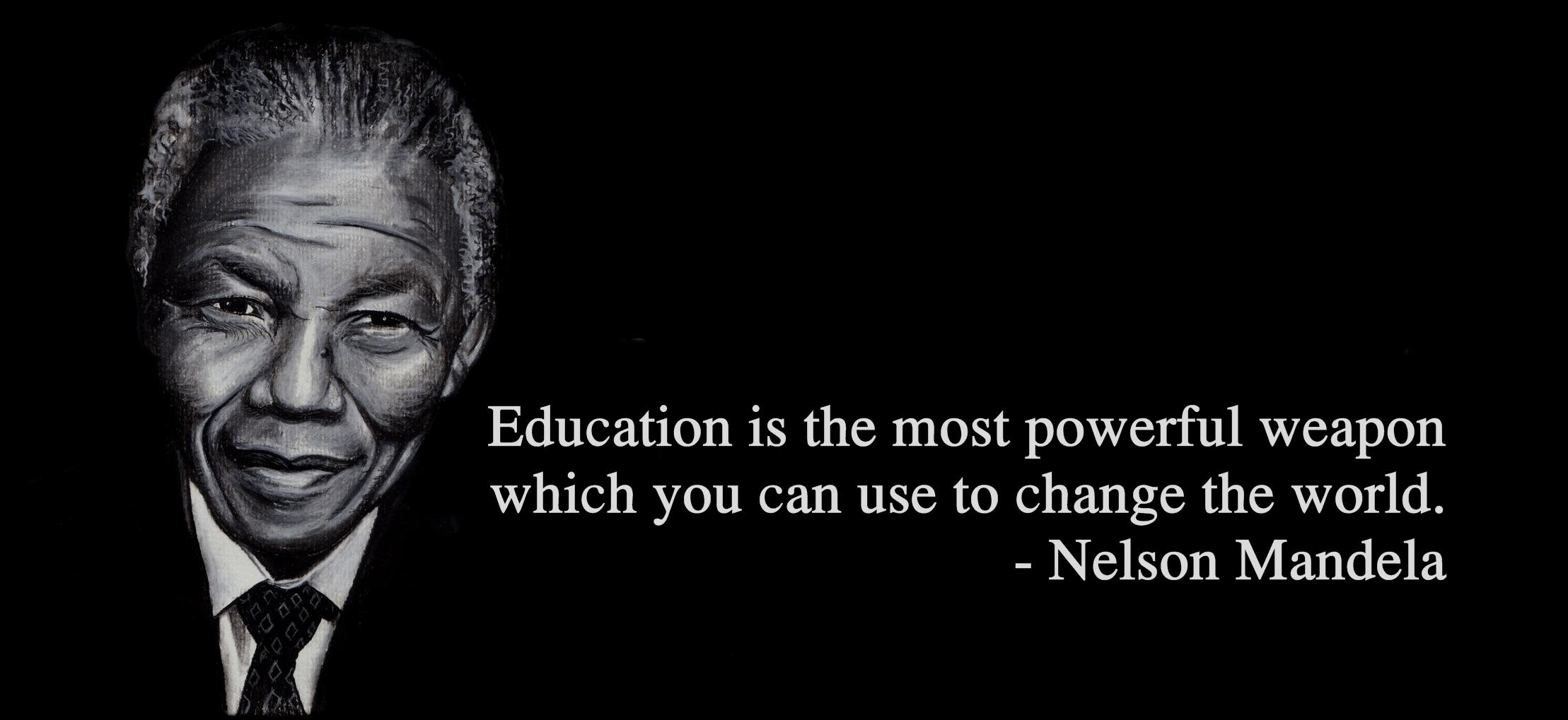 education quotes wallpapers - photo #8