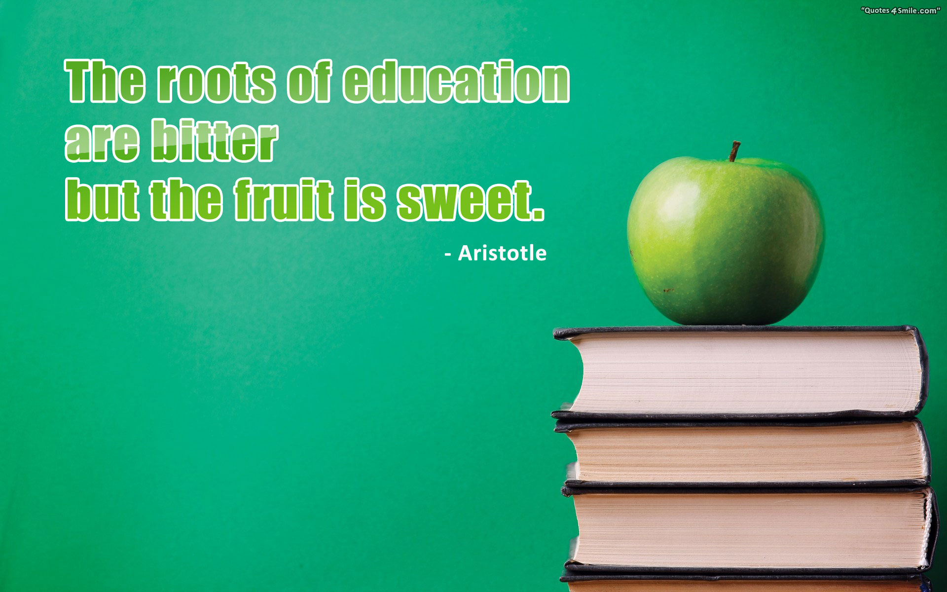 education quotes wallpapers - photo #6