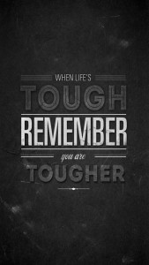 Encouraging Wallpaper For IPhone 36 169×300