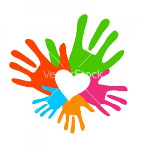 Family Love Symbols 2 285×300