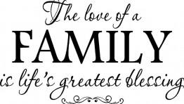 Family Love Tumblr 12