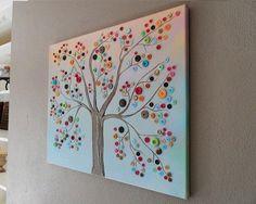 Family Tree Project High School Ideas - photogram