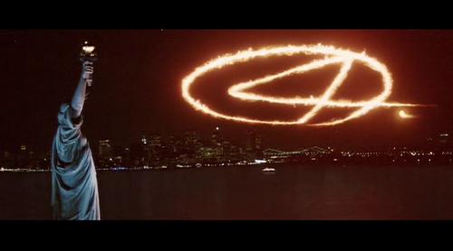 Fantastic-Four-Symbol-Flames-1.png