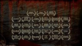 Filmmaking Wallpaper Hd 4