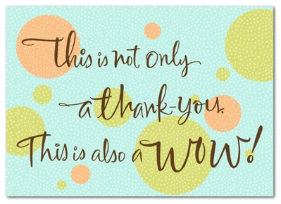 Free Thank You Cards | The Art Mad Wallpapers: theartmad.com/free-thank-you-cards