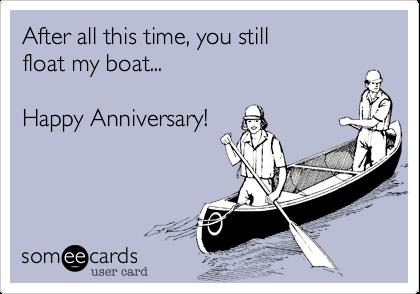 Funny Anniversary Ecards Funny Anniversary E cards  2