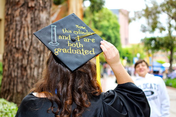 graduation pictures ideas 2015 - Mad School Graduation Quotes 2015 QuotesGram