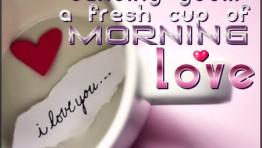 Good Morning Friend 6